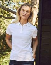 Ladies` Classic Polo