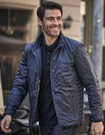 Men´s Newport Jacket