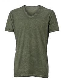 Men`s Gipsy T-Shirt